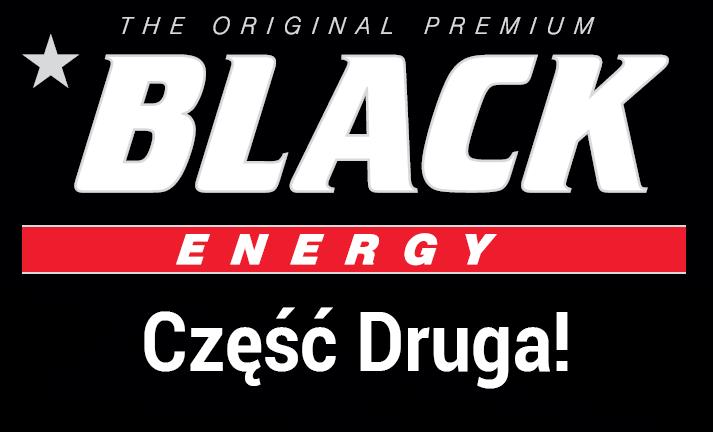 black-czescdruga