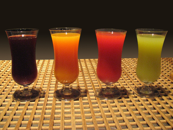 drink-1326336