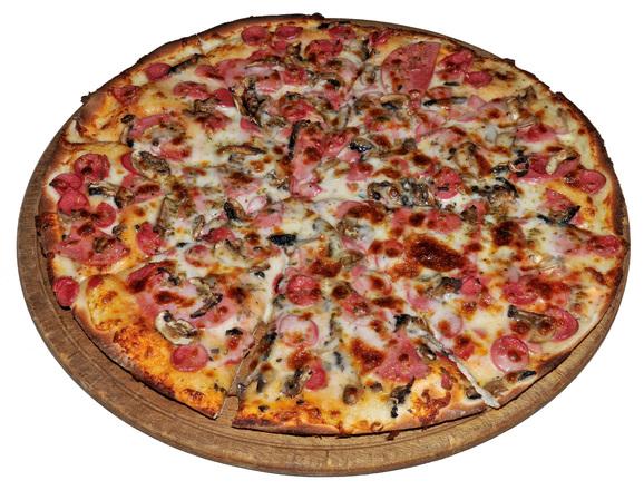 italian-piza-1321147