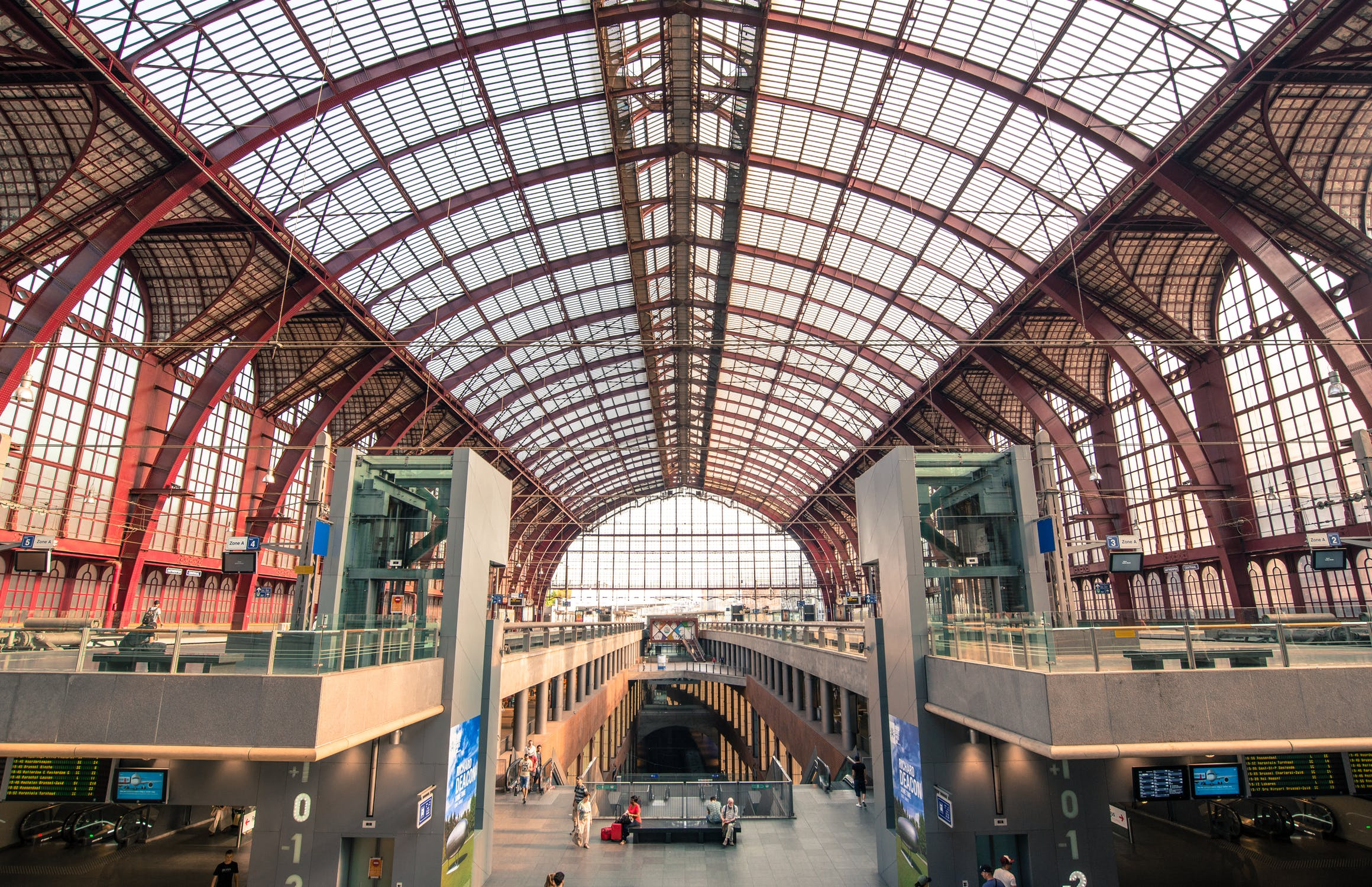 antwerp-station-central-station-city-722701